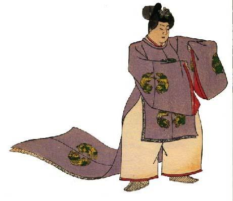 Goshoraku