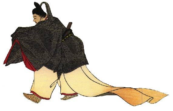 Yamatomai